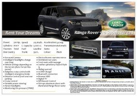 Range Rover Supercharged.jpg